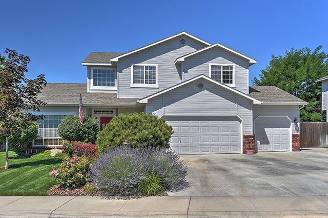 2527 S Culpeper Ave., Boise in Ada County, ID 83709 Home for Sale